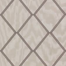 Grey Geometric Pattern Curtains by Curtain Fabric Upholstery Geometric Pattern Cotton Losange