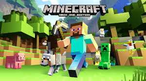 Pumpkin Pie Minecraft Skin by Minecraft Xbox One Edition Review U2013 The Best Selling Game Is