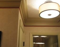lighting best hallway light fixtures detail ideas cool