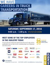 Humber Trucking Career Day | Humber Today Becoming A Truck Driver For Your Second Career In Midlife Starting Trucking Should You Youtube Why Is Great 20somethings Tmc Transportation State Of 2017 Things Consider Before Prosport 11 Reasons Become Ntara Llpaygcareermwestinsidetruckbg1 Witte Long Haul 6 Keys To Begning Driving Or Terrible Choice Fueloyal How Went From Job To One Money Howto Cdl School 700 2 Years