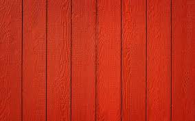 Red Barn Wood - WallDevil Barn Wood Brown Wallpaper For Lover Wynil By Numrart Images Of Background Sc Building Old Window Wood Material Day Free Image Black Background Download Amazing Full Hd Wallpapers Red And Wooden Wheel Mudyfrog On Deviantart Rustic Beautiful High Tpwwwgooglecomblankhtml Rustic Pinterest House Hargrove Reclaimed Industrial Loft Multicolored Removable Papering The Wall With Barnwood Home On The Corner Amazoncom Stikwood Weathered 40 Square Feet Baby Are You Kidding Me First This Is Absolutely Gorgeous I Want