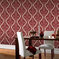 Graham And Brown Kinky Vintage Red Removable Wallpaper Sample-50 ... Graham Brown 56 Sq Ft Brick Red Wallpaper57146 The Home Depot Wallpaper Canada Grey And Ochre Radiance Removable Wallpaper33285 Kenneth James Eternity Coral Geometric Sample2671 Mural Trends Birds Of A Feather Stunning Pattern For Bathroom Laura Ashley Vinyl Anaglypta Deco Paradiso Paintable Luxury Wallpaperrd576 Gray Innonce Wallpaper33274 Brewster Blue Ornate Stripe Striped Wallpaper Shower Tub Tile Ideasbathtub Ideas See Mosaic