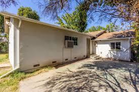 Christmas Tree Lane Fresno Ca Directions by London Properties Fresno Real Estate 1116 E Buckingham Way