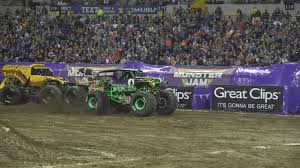 100 Monster Truck Show Miami Latest Jam GIFs Find The Top GIF On Gfycat