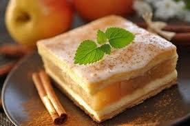 recette dessert aux pommes recette gâteau pommes poires raisins et cannelle 750g