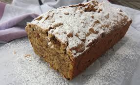 mein köstlicher dattel walnuss kuchen kaffee keks und kuchen