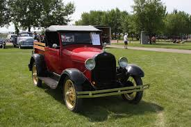 100 1928 Ford Truck File Model A Truck 9482023122jpg Wikimedia Commons