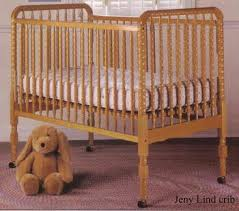 Evenflo Circus High Chair Recall by 1980s Jeny Lind Crib My Favorite Vintage Baby Items Pinterest
