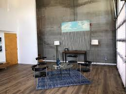 100 Park Avenue Townhouse 1524 Emeryville CA MLS ML81711177 Fremont Homes