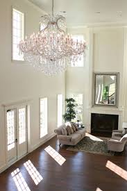 Large Modern Dining Room Light Fixtures by Chandelier Small Chandeliers Huge Chandelier Large Foyer