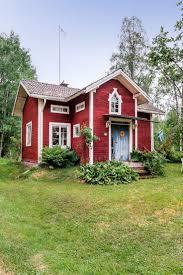 Farmhouse Houseplans Colors Apartments Cottage House Cottage So Replica Houses House Plans