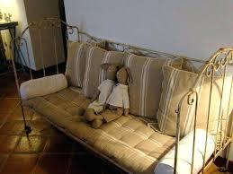lit transformé en canapé lit transforme en canape transformer lit en canape banquette maison