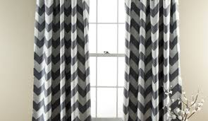 Curtains : Enticing Charming Witch Pottery Barn Blackout Curtain ... Green Brown Chevron Shower Curtain Personalized Stall Valance Curtains Walmart 100 Mainstays Using Charming For Lovely Home Short Blackout Cool Window Kitchen Pottery Barn Cauroracom Just All About Grey Ruffle Bathroom Decoration Ideas Christmas Ctinelcom Chocolate Accsories Set Bath Mat Contour Rug Modern Design Fniture Decorating Linen Drapes And Marvelous Nate Berkus Fabric Aqua
