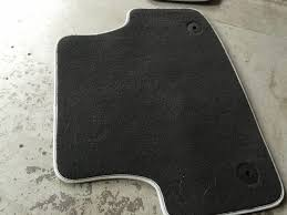 Wade Floor Drains Uae by Awesome Audi S3 Floor Mats Jk4 Krighxz