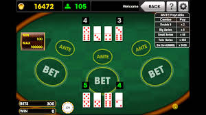 Pai Gow Tiles Online by Domino Casino Youtube