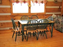 Hometown Flooring Lebanon Tn by Beautiful Large Cabin With Views Call Homeaway Sevierville
