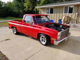 83 Chevy C10 Cleaned Up - Exterior Protection & Enhancement - Adams ... 57 Liter Chevy Engine Diagram 1989 C1500 Truck Forums For Sale 1971 Truestreetcarscom Old Quotes Best New Member 82 Flareside F100 Ford Vintage Motorcycle Pictures Custom 67 72 Trucks Of Show Page1 Classic Truck Forums Tire For Texasbowhuntercom Community Discussion Raptor Info Request With Finally What Do You Guys Think Dodge Diesel Chevy Mark Iii Classics Limited Edition Place Chevrolet And Gmc View Single