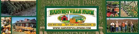 Pumpkin Patch Donnellson Iowa by Meet The Byway Harvestville Farm In Donnellson Pathfinders Rc U0026d