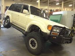 2 Inch Lift With 35 Tire   IMHud    LC 80series   Pinterest   Tired 35 Inch Tires With Leveling Kit Dodge Diesel Truck On 2013 Dodge Ram 1500 Youtube The Allnew 2017 Ford Raptor Is A 5500 Pound Turbocharged Brick Picture Request Inch Tires Include Wheel Size Ih8mud Forum F150 Biggest Tire Bfgoodrich Ko2 Allterrain Road Chose Me Big Ole Celebrating The 35inch Club Jkforum Looking For Picturs Of Superduty 6 Lift And 2007 Jeep Wrangler 20 Ballistic Wheels Jareds Super Duty Sdhq Off