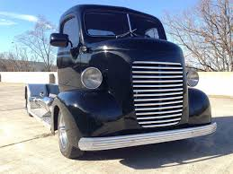 1946 Dodge Pickup For Sale   ClassicCars.com   CC-995187 1946 Dodge Truck Restored With Dcm Classics Help Blog Pick Up Youtube For Sale Fully Power Wagon Truck Custom Kustom 391947 Trucks Hemmings Motor News Power For Sale Near O Fallon Illinois 62269 Pickup 100794890 Chickenfoot Trux Pinterest Overview Cargurus Page 47 Transmission Upgrade Antique Automobile 1949 B1 Gateway Classic Cars 79sct Sale Classiccarscom Cc939272 2019 Ram 1500 Detroit Auto Show Pickup History
