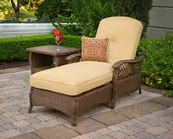 Agio Patio Furniture Cushions by Veranda Agio International