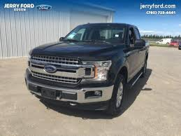 2018 Ford F-150 For Sale In Edson 2017 Ford F150 For Sale In Rockford Il Rock River Block 2015 Overview Cargurus New Trucks For Mullinax Of Apopka 2018 Sale Edson Earnings Profits Slashed By Low Sales And Issues Fortune Ecoboost Hits 365 Horsepower Huge Towing Capacity This Heroic Dealer Will Sell You A Lightning With 650 2001 Used Truck Jamaica Call Price Raptor 4x4 In Dallas Tx F42352 Little Movement Fullsize As Fseries Continues Leasebusters Canadas 1 Lease Takeover Pioneers Jackson Ms Shop The 2016 At Gray