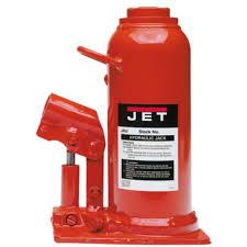 Floor Mount Drill Press by Jet 15 Floor Mount Drill Press 354166