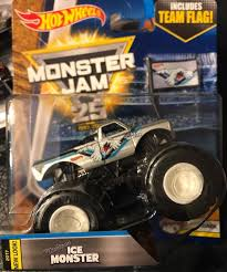 Amazon.com: 2017 Hot Wheels Monster Jam Flashback Michigan Ice ... Monster Jam Hot Wheels Stock Photos Trucks Freestyle 2018 Rc World Finals Jconcepts Blog Metro Pcs Presents Detroit Hillsdale Michigan County Fair Truck Cool Wallpapers Desktop Background In Rocking The D Showtime Monster Truck Michigan Man Creates One Of Coolest Return To Boyhood Wonder Chas Kelley Complexities Things Do Mtrl Thrill Show Franklin County Agricultural Society Check Out Legendary Grave Digger Today At Bay City