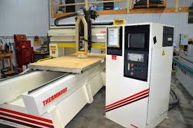 used woodworking machinery industrial woodworking machines for