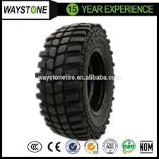 100 Cheap Mud Tires For Trucks P22575r15 Sale 24575r16 28575r16 31x105r15