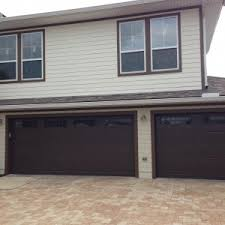 Door & Window Attractive Garage Door 9x7 For Your Garage Design