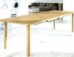 Marvelous Dining Table Extensions Extension Slides For Divided Top Tabletop Exercise M Round With