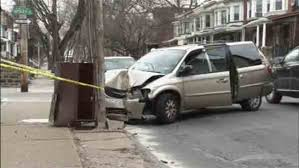 2 Hospitalized After Minivan, PGW Truck Collide In Germantown | 6abc.com What Green Tech Best Suits Pickup Trucks In 2030 Twitter Poll Results Minivan Crashes Into Dtown Truck Elevator Shaft Used Car Lot Near Me Elegant Longview Texas Suv Truck Toyota Hilux Minivan Automotive Pinterest Hilux Arended Causing It To Spin Before Julys Fatal Repossed And Towed As Child Sleeps Inside West Russian Trucks Extreme Cditions 6x6 Pulling Jacked Up Upcoming Cars 20 Which Is Better A Or A Pickup News Carscom Moving Day How Select The Right Transport Your Stuff