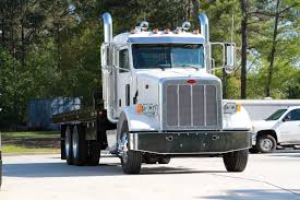 New Peterbilt Delivery Trucks | TFA Insider Peterbilt Wallpapers 63 Background Pictures Paccar Financial Offer Complimentary Extended Warranty On 2007 387 Brand New Pinterest Kennhfish1997peterbilt379 Iowa 80 Truckstop Inventory Of Sioux Falls Big Rigs Truck Graphics Lettering Horst Signs Pa Stereo Kenworth Freightliner Intertional Rig 2018 337 Stepside Classic 337air Brakeair Ride Midwest Cervus Equipment Heavy Duty Trucks Peterbilt 379 Exhd Truck Update V100 American Simulator