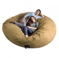 Cordaroys Bean Bag Bed by Bean Bag Chair Bed Color Unique Bean Bag Chair Bed
