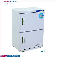 Uv Sterilizer Cabinet Singapore by Towel Warmer Buy High Capacity Towel Cabinet U0026