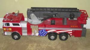 Fun Toy Fire Trucks For Kids From Wooden Or Plastic Toys That Spray ... Squirter Bath Toy Fire Truck Mini Vehicles Bjigs Toys Small Tonka Toys Fire Engine With Lights And Sounds Youtube E3024 Hape Green Engine Character Other 9 Fantastic Trucks For Junior Firefighters Flaming Fun Lights Sound Ladder Hose Electric Brigade Toy Fire Truck Harlemtoys Ikonic Wooden Plastic With Stock Photo Image Of Cars Tidlo Set Scania Water Pump Light 03590