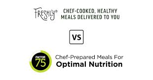 Factor 75 Vs Freshly (Who Will Take The Crown?) – Odds & Pens Freshly Subscription Deal 12 Meals For 60 Msa Klairs Juiced Vitamin E Mask Review Coupon Codes 40 Off Promo Code Coupons Referralcodesco 100 Wish W November 2019 Picked Fashion A Slice Of Style My 28 Days Outsourced Cooking Alex Tran Prepackaged Meal Boxes Year Boxes Spicebreeze June 5 Fresh N Fit Cuisine Atlanta Meal Delivery Service Fringe Discount Sandy A La Mode January Box