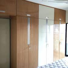 100 Carpenter Design Work Interior Design Local Business Mumbai