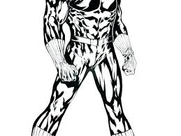 Black Panther Coloring Pages Best Of Images Page Free Pink Animal