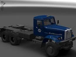 SKIN SOVTRANSAVTO FOR KRAZ 255 TRUCK 1.22 | ETS2 Mods | Euro Truck ... Kraz260 260v Truck V0217 Spintires Mudrunner Mod Kraz256 V160218 Kraz 255 B1 Multicolor V11 Truck Farming Simulator 2019 2017 In Seehausen Trucking Pinterest Heavy Truck Kraz5233 Wikipedia Kraz255b V090318 Kraz 260 For Version 131x Ats Mod American Russian Kraz255 Military Tipper 6510 V120 Fs Ls 3d Model Soviet Kraz Military 6446 Tractor Army Vehicles Brochure Prospekt
