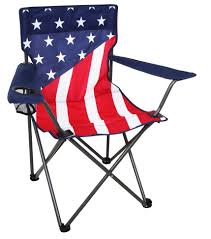 UPC 886783002192 - US Folding Flag Chair   Upcitemdb.com Zero Gravity Chairs Are My Favorite And I Love The American Flag Directors Chair High Sierra Camping 300lb Capacity 805072 Leeds Quality Usa Folding Beach With Armrest Buy Product On Alibacom Today Patriotic American Texas State Flag Oversize Portable Details About Portable Fishing Seat Cup Holder Outdoor Bag Helinox One Cascade 5 Position Mica Basin Camp Blue Quik Redwhiteand Products Mahco Outdoors Directors Chair Red White Blue