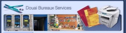douai bureaux services pcsd plans copies services divers imprimeur à douai