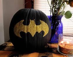 Pumpkin Push Ins Target by Collection Batman Pumpkin Decoration Pictures Halloween Ideas