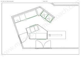plan de travail cuisine sur mesure plan cuisine sur mesure plan de travail en inox fabrication