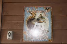 Pickwick Cabin Rentals The Nut House Counce TN Vacation Rentals