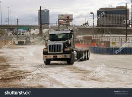 Las Vegas USA Feb 1 2016 New Stock Photo (Edit Now) 377784118 ... Intertional Trucks In Las Vegas Nv For Sale Used On Greenlightc 164 Hd Series 9 2013 Durastar 1963 Harvester Armored Truck Ih Loadstar 1600 Box Intertional 4300 54791900 Scenes From The Antitrump Protaco Protest In Munchies Masque Billboard Terminals Innear Page 1 Ckingtruth Forum Usa Jan 17 2017 Tip Stock Photo Edit Now 570828115 20160930_151340 News Tommy Bahama Stores Restaurants Maui Food