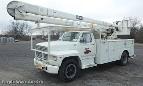 1982 Ford F600G Bucket Truck | Item DA0251 | SOLD! February ... Boyer Ford Trucks Sioux Falls Inc Dealership In Sd Cargo Utility Trailers Stock And Available At Rv Youtube 1982 F600g Bucket Truck Item Da0251 Sold February Ptoshoot Bagged 1947 Pickup Tow Truck Ford Kicks Up Production F250 Pro Comp 35 35x1250x20 Ranch Hand Bumpers New 2017 Edge For Sale Minneapolis Mn Used Green Bay Dealer Serving Appleton 2019 Stripped Chassis F59 Commercial Model Hlights Best Of Twenty Images Antique Cars And Wallpaper Howe Topmount Engine Chicagoaafirecom