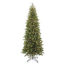 5ft Pre Lit Christmas Tree Sale by Pre Lit Christmas Trees