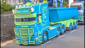 RC Truck SPECIAL! Best Of AWESOME SCANIA Trucks! #2 - YouTube Waterproof Rc Truck Undwater Test Fpv 5 Feet Under Water 4x4 Adding Nitrous To Hpi Car Youtube Jrp The King Hauler 6x6 Log Trucks Tamiya At Stop On Inrstate Grant Truck Highway New Bright Brutus Monster Offload Unxedtybos Adventures 3 12 Foot Project Large Modded Losi Night Crawler Action And Review Video Boat Bike Trailer Combo With Leds Cstruction Special Excavator Wheel Loader Worlds Largest Backyard Track Electric Machines Rctruksmadrid Twitter